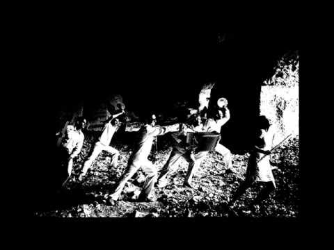 Lazar Novkov & Frame Orchestra - Remote control