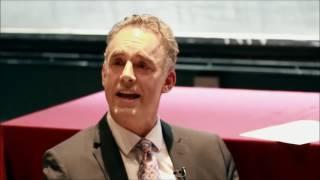 Video Jordan Peterson - Full Harvard Talk MP3, 3GP, MP4, WEBM, AVI, FLV Juni 2018