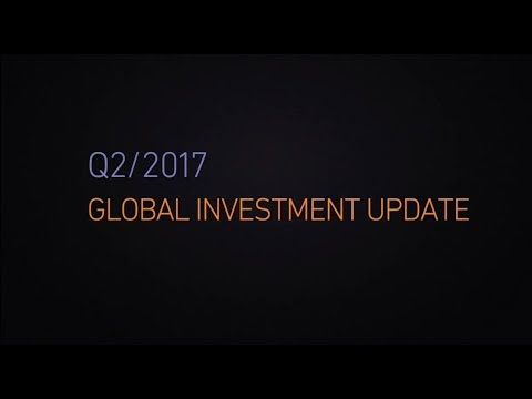 Q2 Global Investment Update Video 2017