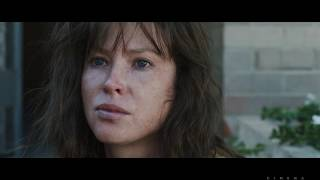 Nonton David Stratton Recommends: Hounds of Love Film Subtitle Indonesia Streaming Movie Download