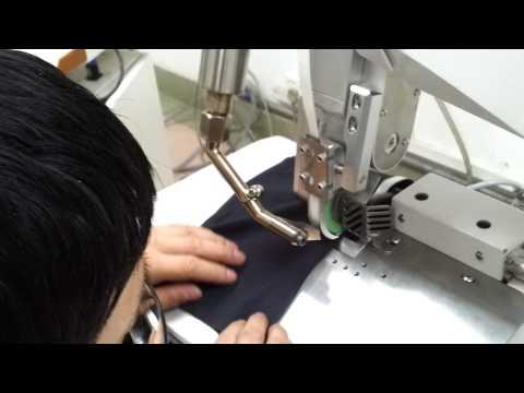 SF 013,h&h ,bonding,seam sealing