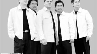 video y letra de Donde estas amor (audio) por Grupo Bryndis