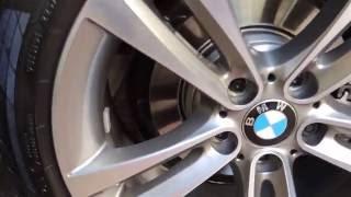 Viréo SCHOLL Concepts Maroc : Car Detailing & NEO Paint Protection