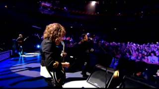 The Killers - This Is Your Life (Live)