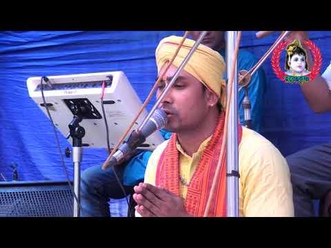 Video গুরু বন্ধনা মন্ত্র । guru bandana । Hindu TV download in MP3, 3GP, MP4, WEBM, AVI, FLV January 2017