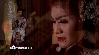 Aran Palsu -  Vivy Oktoviyani Official Video Music Full HD
