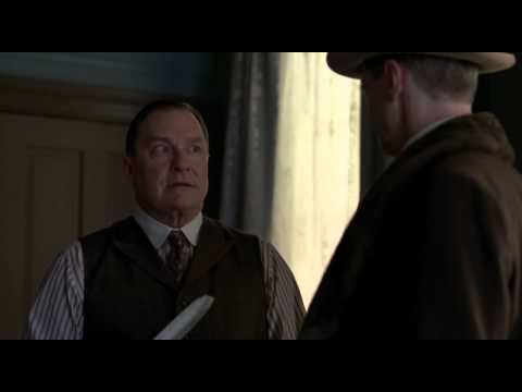 Boardwalk Empire 3.02 Preview