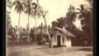 Video BENYAMIN SUEB KERONCONG JAKARTA.flv MP3, 3GP, MP4, WEBM, AVI, FLV Juli 2018