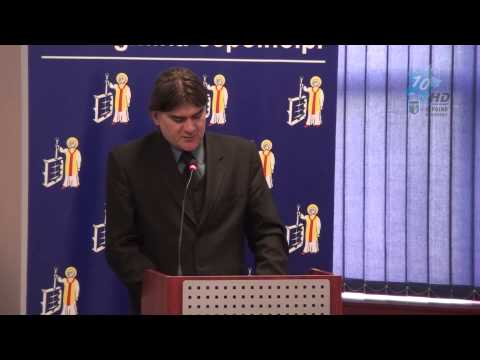 L Sesja Rady Miejskiej w Sępólnie Krajeńskim, 30.10.2014 r.