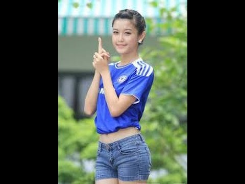 Việt Mix Vợ Là Nhất - Bay Cùng Hot Girl - Nikky