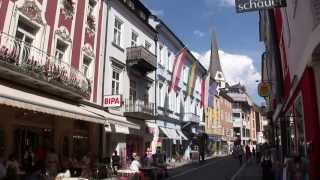 Bad Ischl Austria  city photos gallery : Bad Ischl (Austria)