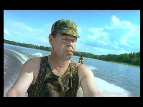 фильмы i особенности рыбалки