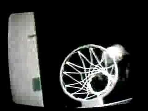 0 History of Air Jordan Commercials   Part 1