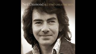 Download lagu Neil Diamond-All Time Greatest Hits Mp3