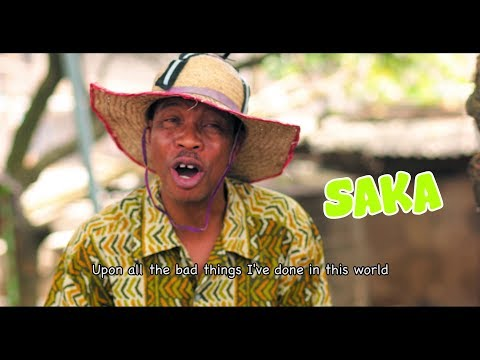 Papa Ajasco Reloaded  Season 2 Trailer