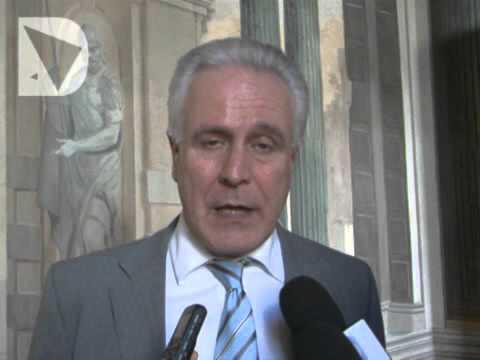 EUGENIO GIANI SU PRESENTAZIONE CODICE MINIATO OFFICIOLUM