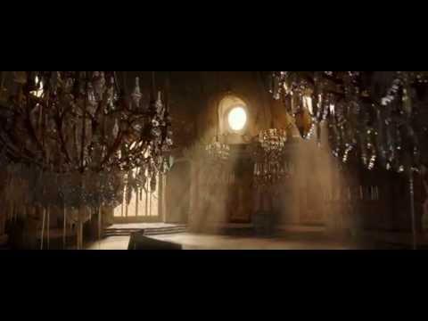 красавица и чудовище фильм 2017 кинотеатр спб рыбацкое