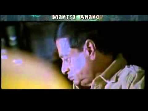 Video MS Narayana Businessman spoof Disco trailer.flv - YouTube_mpeg4.mp4 download in MP3, 3GP, MP4, WEBM, AVI, FLV January 2017
