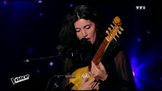 Video The Voice: the best 16 surprising and emotional Blind Audition in the world MP3, 3GP, MP4, WEBM, AVI, FLV Oktober 2017