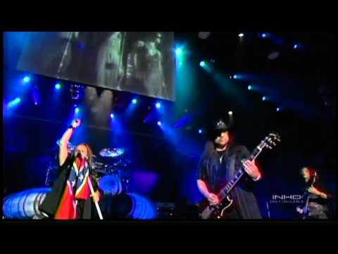 Lynyrd Skynyrd – Free Bird (Live 2003) Full version – best audio