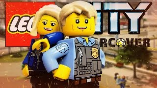 Video GTA VERSI LEGO - Lego City Undercover Indonesia [ Nintendo Switch ] MP3, 3GP, MP4, WEBM, AVI, FLV Juli 2017