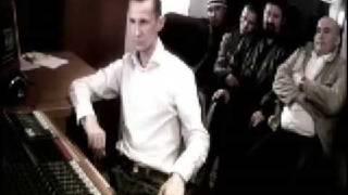 Video Eldorádo