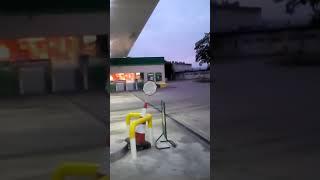"""Stacje BP urosły w oczach kierowców, po ogłoszeniu iż nie będą sprzedawać """"Gazety Polskiej"""""""