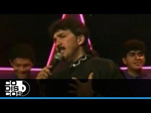 Solo Quise Ser Feliz - Rafael Orozco (Video)