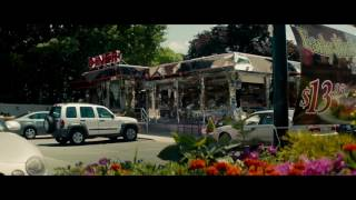 Nonton YOUTH IN OREGON Official Trailer 2017 Movie HD Film Subtitle Indonesia Streaming Movie Download