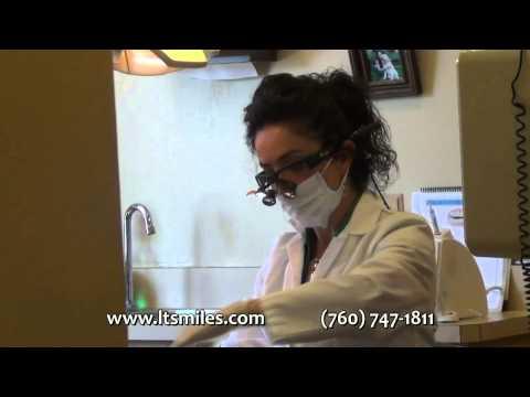 Dr McDonald | Lifetime Smiles Escondido