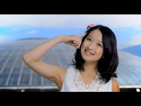 『ちいさな奇跡』 PV (東京女子流 #TGSJP )