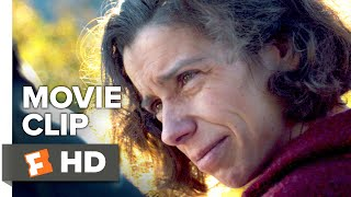 Nonton Maudie Movie Clip   Love Declaration  2017    Movieclips Indie Film Subtitle Indonesia Streaming Movie Download