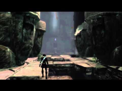tomb raider legend xbox 360 iso