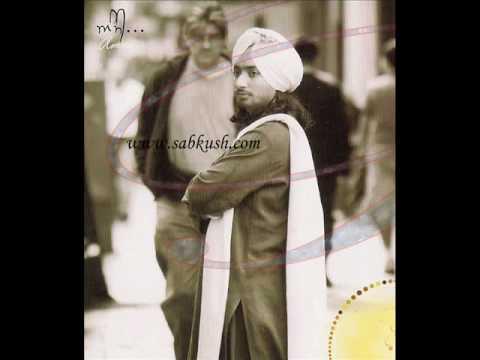 Ammi , full song by sartaj .