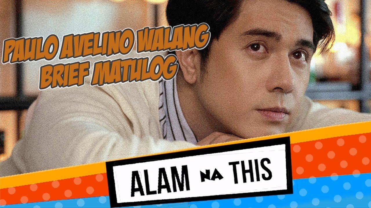 Ospital ng Maynila | Abante TNT Breaking News