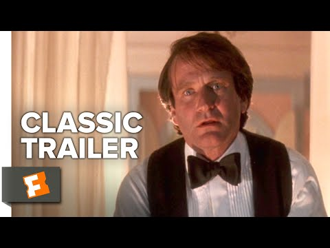 Hook (1991) Trailer #1 | Movieclips Classic Trailers