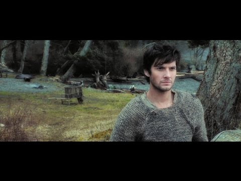 Seventh Son (International Trailer)