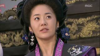 Video The Great Queen Seondeok, 29회, EP29, #01 MP3, 3GP, MP4, WEBM, AVI, FLV Mei 2018
