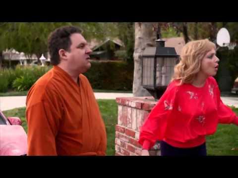 The Goldbergs - 2013 TV Show Trailer