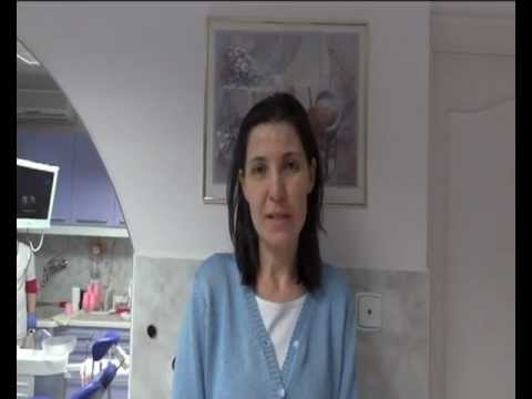 fájdalommentes fogászati kezelések