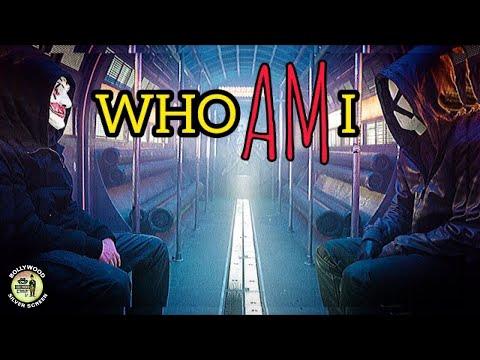 Who Am I Movie Explained