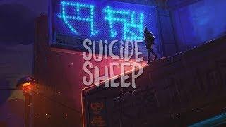 Download Lagu DANGER - 11:02 Mp3