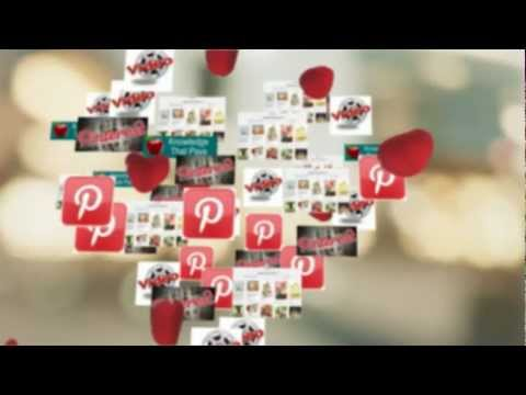 How To Market Affiliate Products on Pinterest
