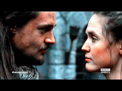 Uhtred & Brida    Can You Hold Me