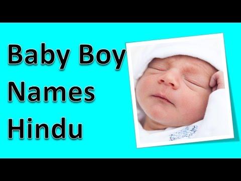 Video Baby Boy Names Hindu download in MP3, 3GP, MP4, WEBM, AVI, FLV January 2017