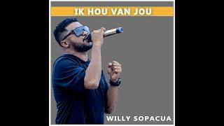 "Video ""Ik hou van jou - Cevyn sahilatua"" acoustic cover by Willy Sopacua MP3, 3GP, MP4, WEBM, AVI, FLV November 2018"