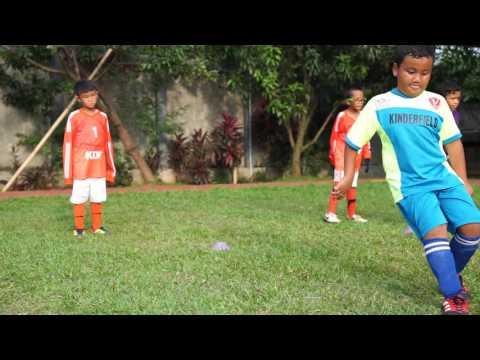 Learn how to dribble | Edick (видео)