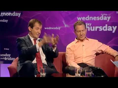 tommy sheridan - Tommy Sheridan appears on This Week arguing in favour of independence. Facing Mr Sheridan in the studio discussion were three Unionists with host Andrew Neil...