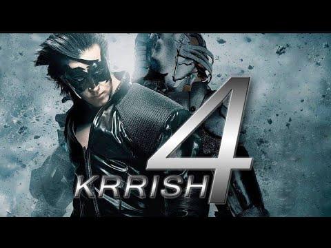 Krrish 4 Official Trailer HD 2019 | Hrithik Roshan 3gp, MP4, HD MP4, Full HD Video