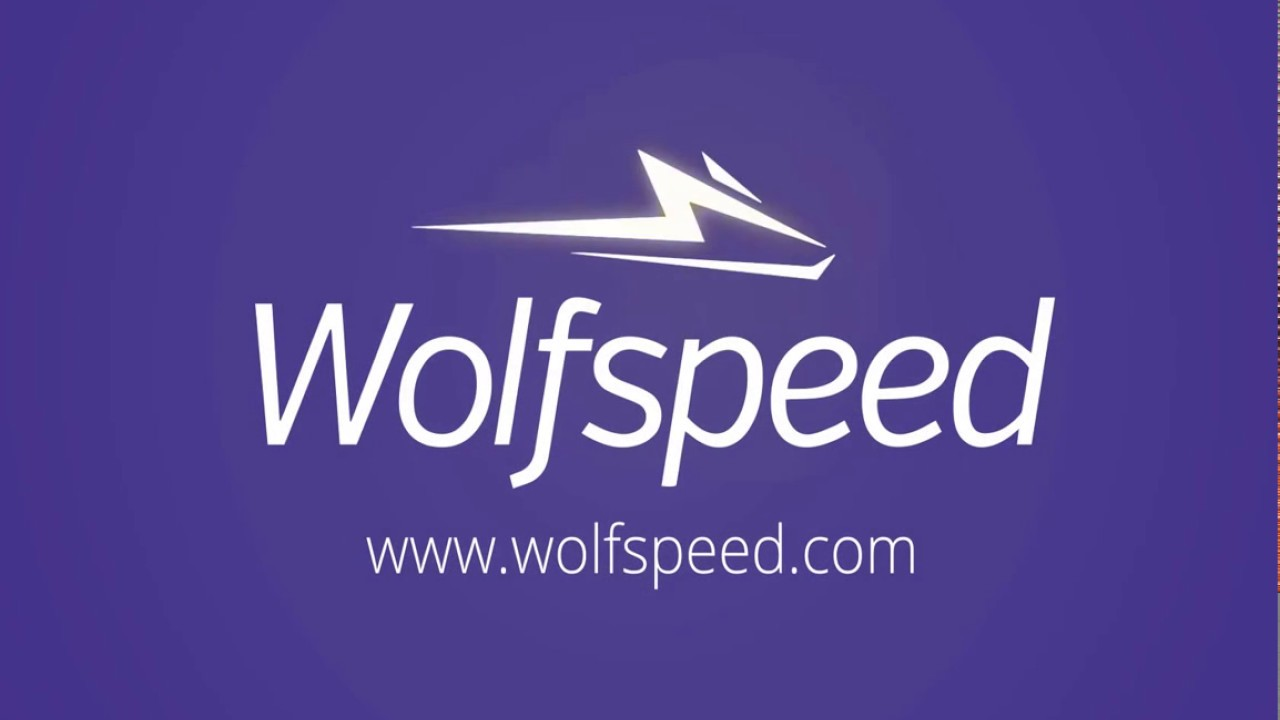 Electrothermal Simulation using the Wolfspeed ADS PDK
